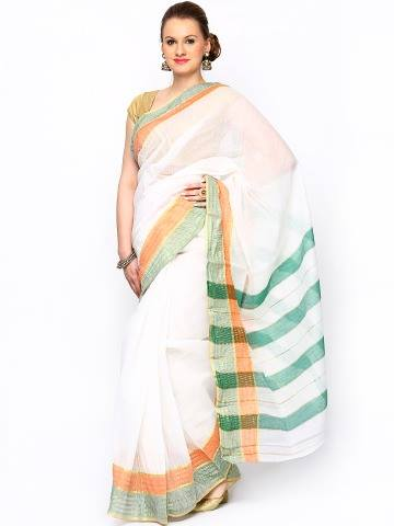 Modelka Nové-Tváre.sk v Indii