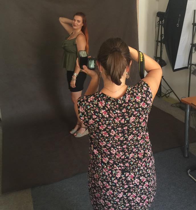 casting Novetvare.sk